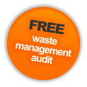 Free waste management audit